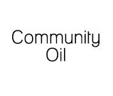 Community Oil