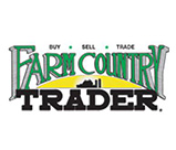 Farm Country Trader