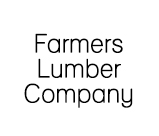 Farmers Lumber Company