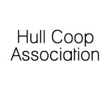 Hull Coop
