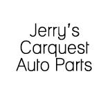 Jerry's Carquest Auto Parts