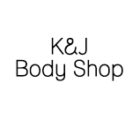 K&J Body Shop