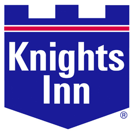 Knights Inn – Rock Valley, IA