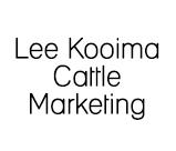 Lee Kooima Cattle Marketing