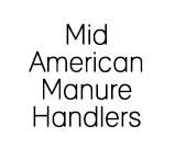 Mid American Manure Handlers