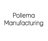 Pollema Manufacturing