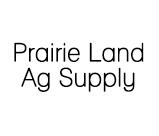 Prairie Land Ag Supply