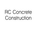 RC Concrete Construction