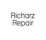 Richarz Repair