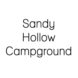 Sandy Hollow Campground – Sioux Center, IA