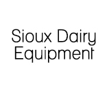 Sioux Dairy Equipment