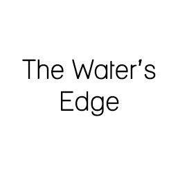 The Water's Edge – Sioux Center, IA