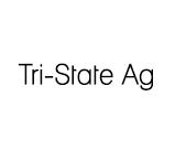 Tri-State Ag