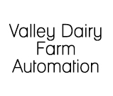Valley Dairy Farm Automation