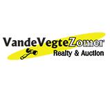 Vande Vegte & Zomer Realty & Auction