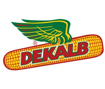 DEKALB Seed