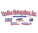 Van Zee Enterprises