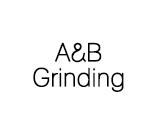 A&B Grinding
