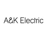 A&K Electric
