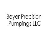 Beyer Precision Pumping LLC