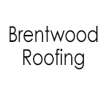 Brentwood Roofing