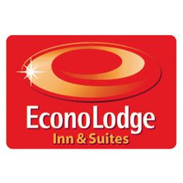EconoLodge Inn & Suites – Sioux Center, IA