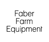 Faber Farm Equipment