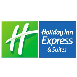 Holiday Inn Express & Suites – Sioux Center, IA