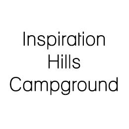 Inspiration Hills Campground – Inwood, IA