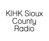 KIHK-Hawk Country 107 FM
