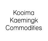 Kooima-Kaemingk Commodities