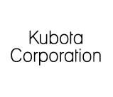 Kubota Corporation