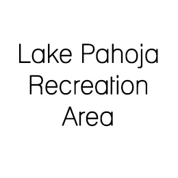 Lake Pahoja Recreation Area – Inwood, IA