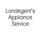 Landegent's Appliance Service