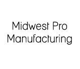 Midwest Pro Manufacturing