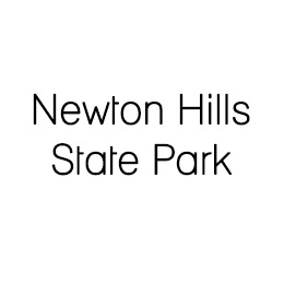 Newton Hills State Park – Canton, SD