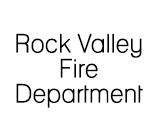 Rock Valley Fire Department