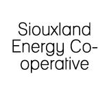 Siouxland Energy Cooperative