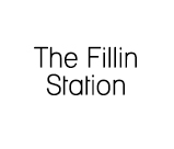 The Fillin Station