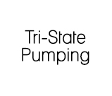 Tri-State Pumping