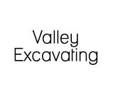 Valley Excavating