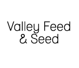 Valley Feed & Seed