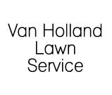 Van Holland Lawn Service
