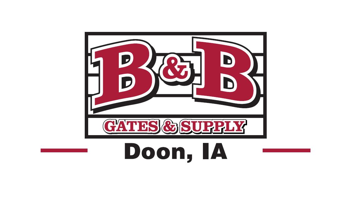 B&B Gates