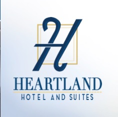Heartland Hotel and Suites- Rock Valley, IA