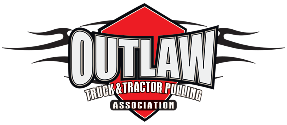 Outlaw Truck & Tractor Pulling