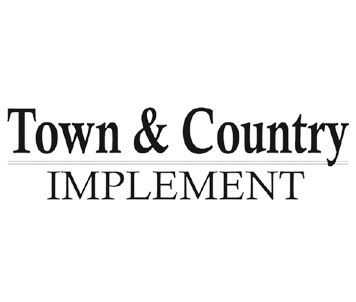 Town & Country Implement