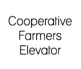 Cooperative Farmers Elevator