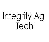 Integrity Ag Tech