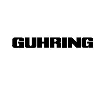 Guhring: The Tool Company
